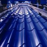 proizvodstvo-metallocherepicy