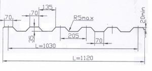 ПК-35-1024x484