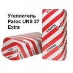Общестроительная изоляция  PAROC UNS 37 (Extra)