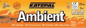KATEPAL Ambient