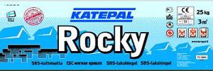 KATEPAL Rocky