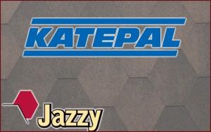 KATEPAL Jazzy в Днепропетровске
