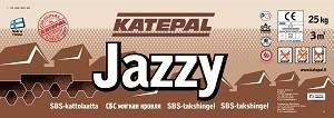 KATEPAL Jazzy