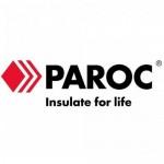 Базальтовые плиты PAROC