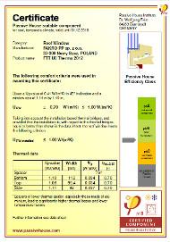 certyfikat_thermo_190