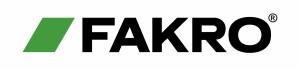 logofakro-300x69