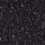 Charcoal / sable  (Древесный уголь)  Colour code: 111