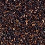 Chestnut / Teak (Каштан) Colour code: 121