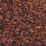 Antico  (Антико)  Colour code: 751