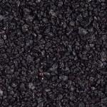 Charcoal/sable  (Древесный уголь)  Colour code: 111
