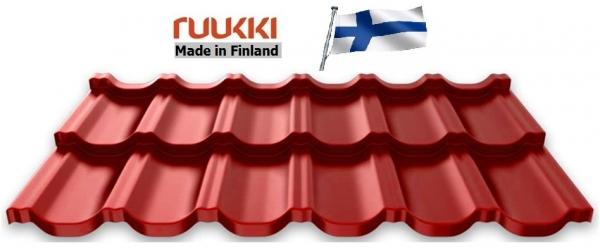 ruukki-finnera-finlandia_enl