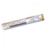 Супердиффузионная мембрана IZODACH light