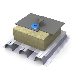Flat-roof-steel-1742704