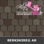 BERKSHIRE® AR