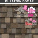 TRUDEFINITION™ DURATION® AR DESIGNER COLORS COLLECTION