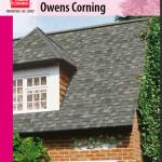 Брошюра Owens Corning