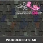 WOODCREST® AR