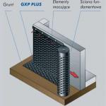 griltex-gxp-plus-6